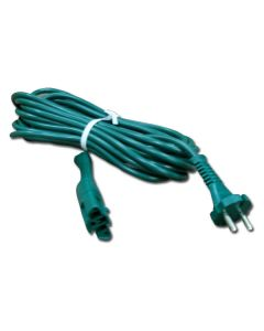 elektricni-kabel-vk130-vk131