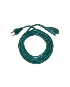 elektricni-kabel-za-vk136-10m