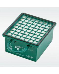 Higienski mikrofilter za VK130 / VK131