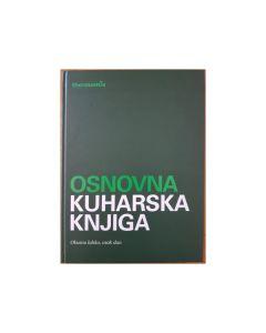 osnovna-kuharska-knjiga