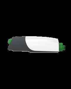 Kobold SPB 100 Rezervoar