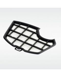 Zaščitni filter motorja za VK140 / VK150