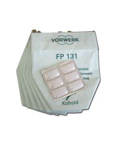 vrecke-z-osvezilci-za-vk130-vk131