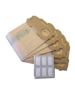 vrecke-z-osvezilci-za-vk121-vk122