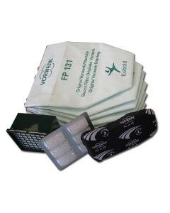 vrecke-z-osv-oglje-mikrofiler-vk130-vk131