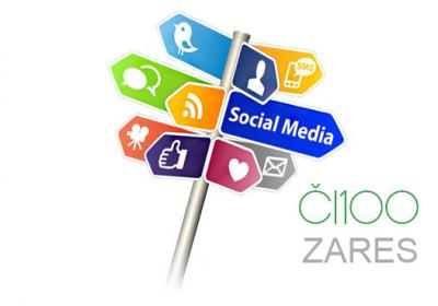 Iščemo osebo z dobrim poznavanjem digitalnega marketinga